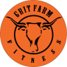 Grit Farm Fitness